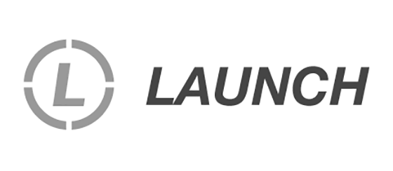 LAUNCH Design, LLC